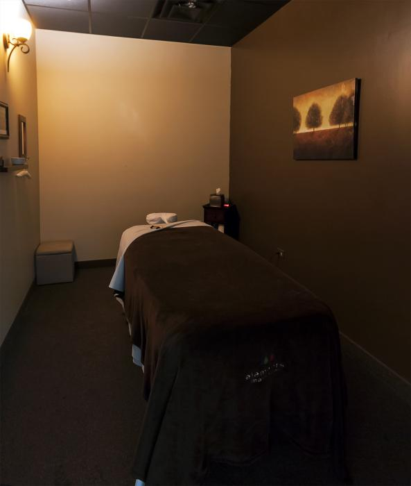 Elements Massage - Littleton